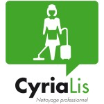 Cyrialis-Nettoyage-professionnel-Oise